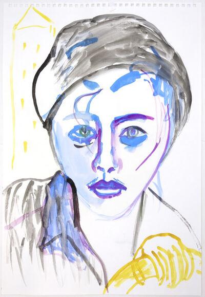Emily Sundblad, 'Untitled', 2013