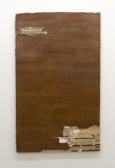 Chris Esposito, 'Broken Fresco', 2013
