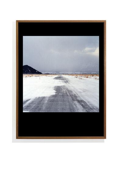 Ti Foster, 'Great Teton View', 2019