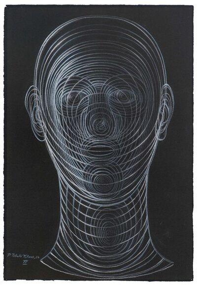 Pavel Tchelitchew, 'Tête', 1950