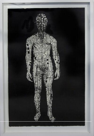 Lehlogonolo Mashaba, 'Origins IV'