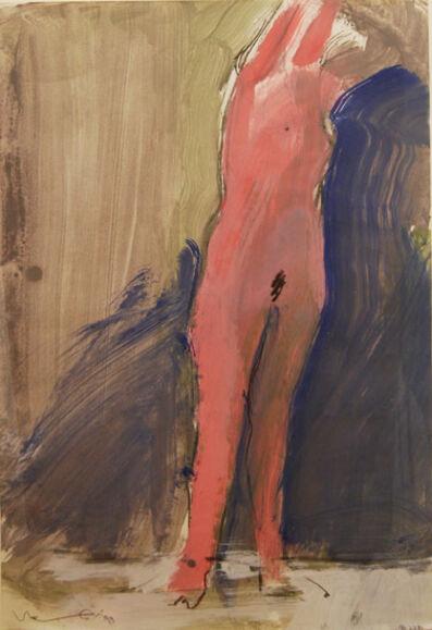 Manuel Neri, 'Untitled', 1993