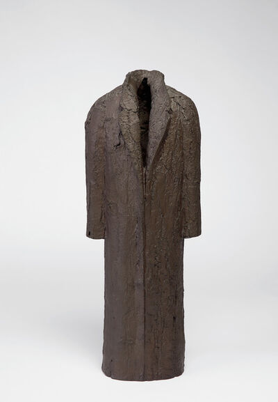 Sherrie Levine, 'Coat', 2006