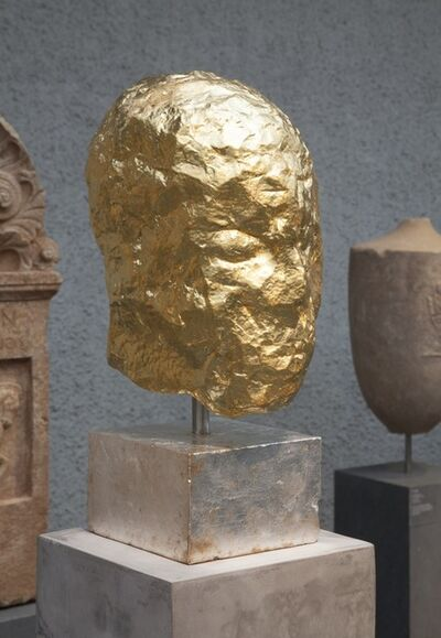 Daniel Silver, 'Memnon', 2015