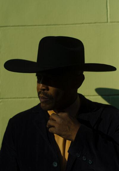 Jack Davison, 'Untitled', 2013