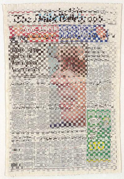 Jaime Pitarch, 'S/T', 2008