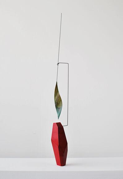 Karolina Maszkiewicz, 'Awakening', 2016