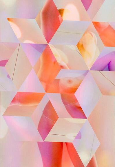 Marco Signorini, 'Untitled', 2015