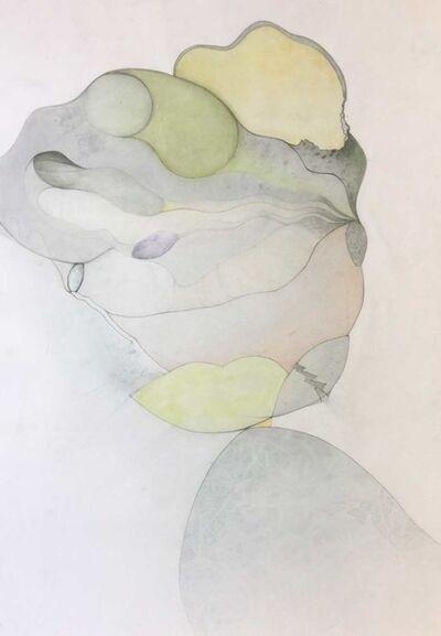 Shelagh Wakely, 'Untitled', 2009
