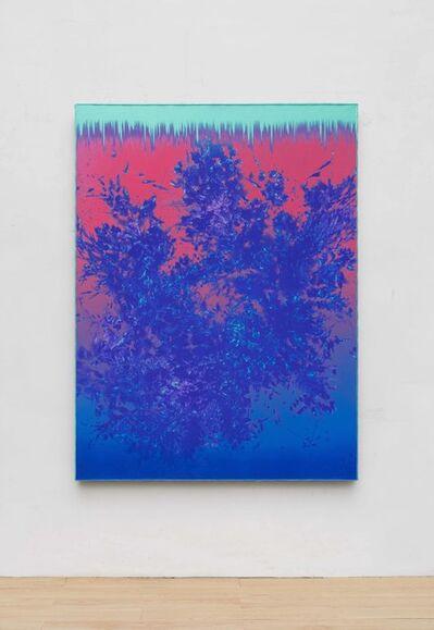 Pan Jian 潘剑, 'Lightening's Edge-20200104', 2020