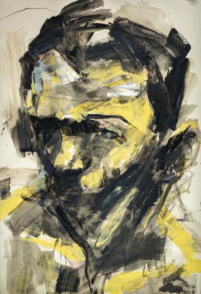 Paolo Maggis, 'V1901', 2019