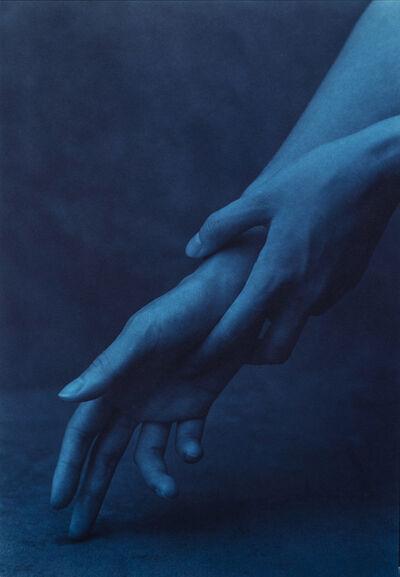 Kenro Izu, 'Still Life 1119B', 2004