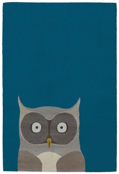 Barber & Osgerby, 'Owl'