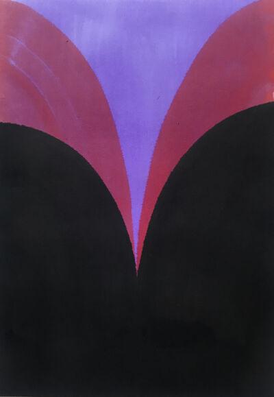 Sara Dare, 'Velvet Jacket II', 2020