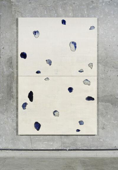 Lee Eun, 'Sea', 2017