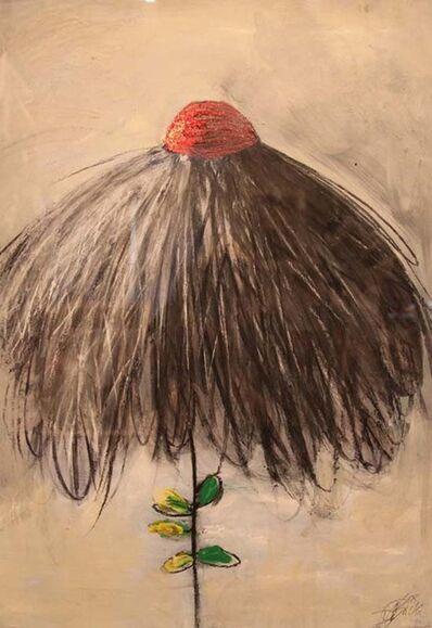 Deborah Buck, 'Birdie', 2009