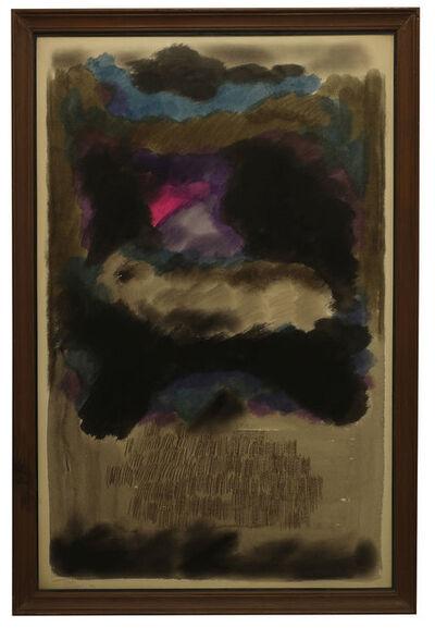 Gopi Gajwani, 'Eternity', 1992