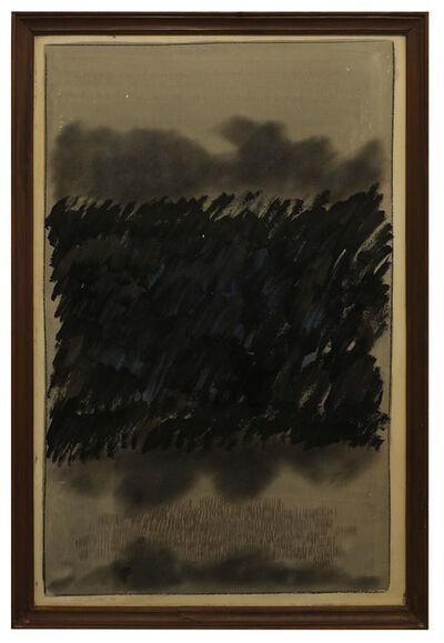 Gopi Gajwani, 'Agony', 1992