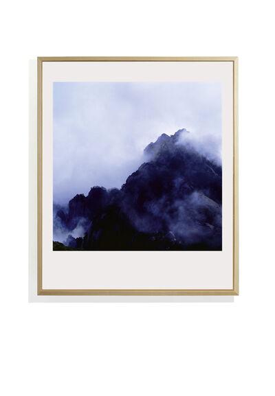 Ti Foster, 'Mount Huangshan', 2009