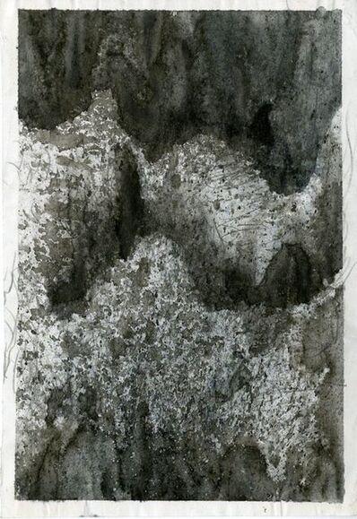 Jim Holyoak, 'Ridge', Unknown