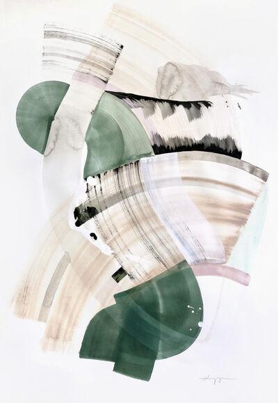 Laura Naples, 'Lvee I', 2019