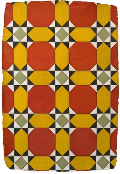 Desmond Lazaro, 'Untitled', 2009