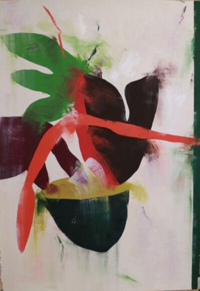 Carlos Arnaiz, 'Untitled', 2017