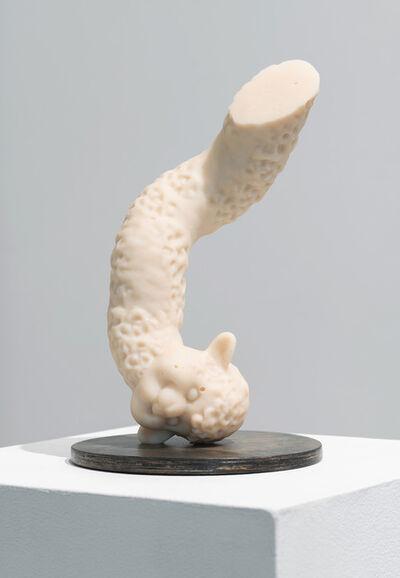 Heidi Schwegler, 'Mild Dreams', 2019