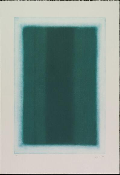 Arcangelo Ianelli, 'Untitled', 1997