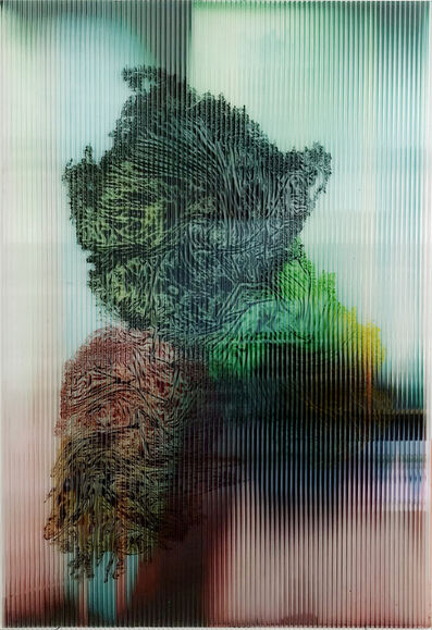 Guillaume Linard Osorio, 'Untitled', 2020