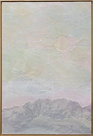 Petra Lindholm, 'Noon', 2014