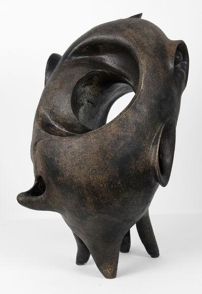 Casey Koh, 'Whisper', 2005