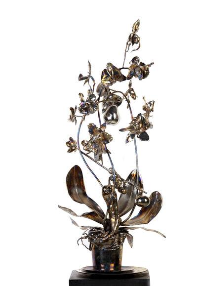 Marc Quinn, 'Nurseries of El Dorado, Brassiac or Chromatic', 2008