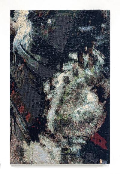 Ry David Bradley, '5bDt:u', 3000