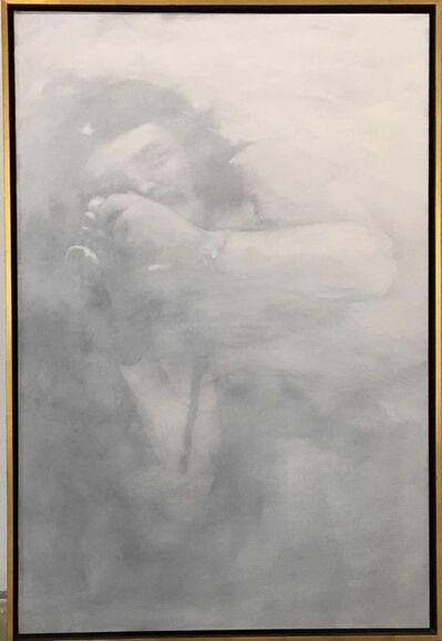Jose Toirac, 'Sin Titulo III', 2005