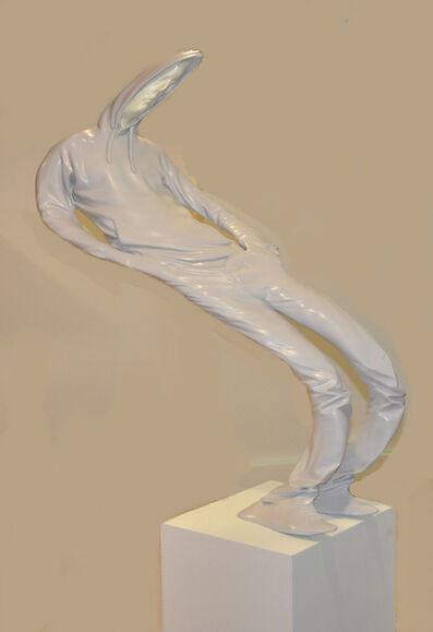 Louis Pratt, 'Whatever', 2012