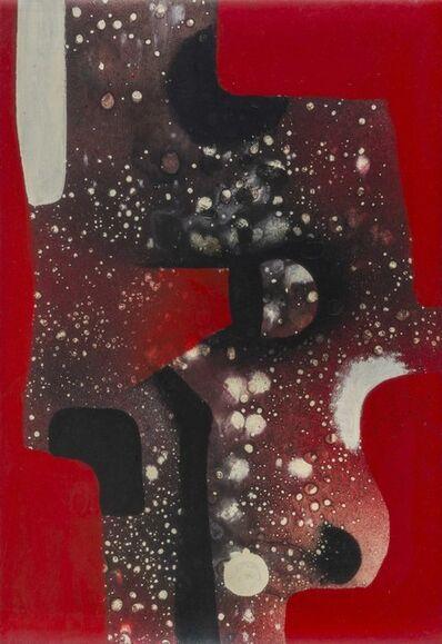 Alvaro Monnini, 'Osservazione'