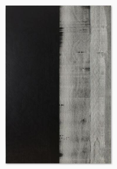 Takesada Matsutani, 'Light and Darkness 2003', 2003