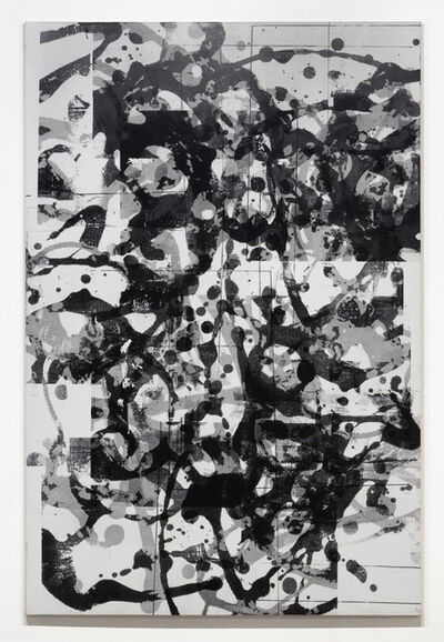 Christopher Wool, 'Untitled', 2000