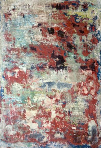 George Antoni, 'Untitled 518', 2019