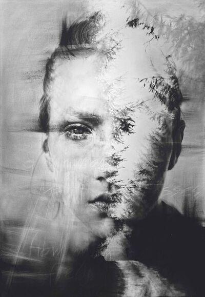 Igor Dobrowolski, 'Freedom in You', 2020