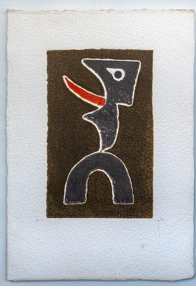 Juan Ripollés, '(unknown)', ca. 1990