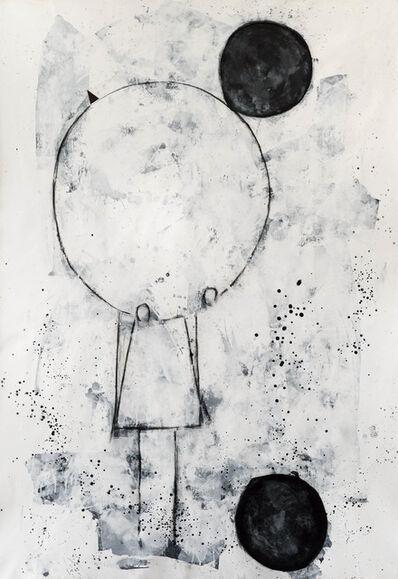 Kelly Ratchford, 'Loss', 2014