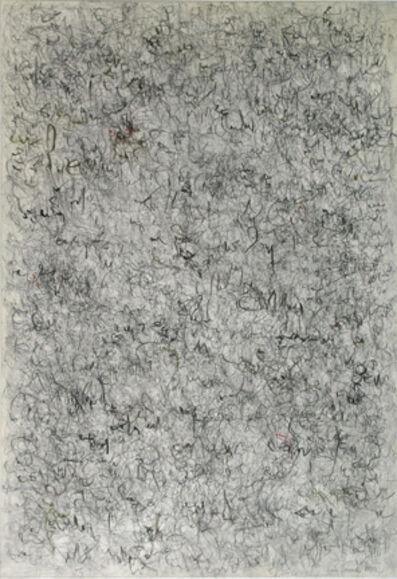 León Ferrari, 'Untitled', 1990