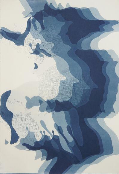 Aris, 'Untitled (CI03)', 2020