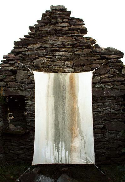 Shinji Turner-Yamamoto, 'Sidereal Silence: Irish Study #15', 2015