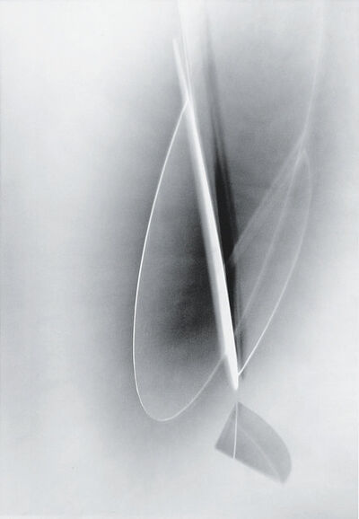 Jakob Mattner, 'Coma', 2008