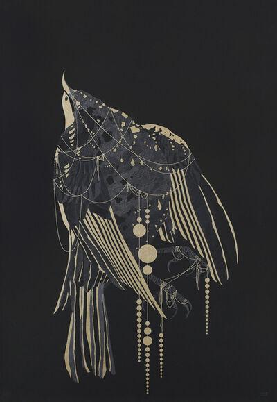 Cha Young Seok, 'Transforming being forgotten', 2011