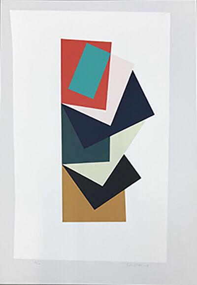 Juhana Blomstedt, 'From the Kairos Series 20/100', 2010