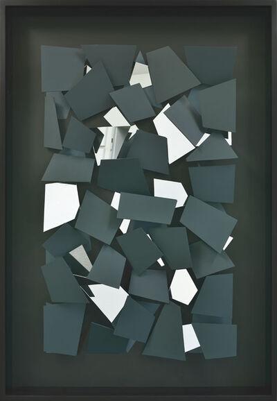 Christian Megert, 'Untitled', 2017